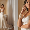 07-raffia-abito-sposa-gonna-lunga