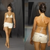 09-costume-luxury-resort