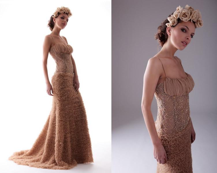 80a734764adf Wedding Gowns